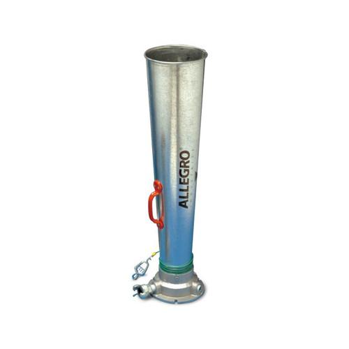Extra Small Metal Venturi Blower (9518-03S)