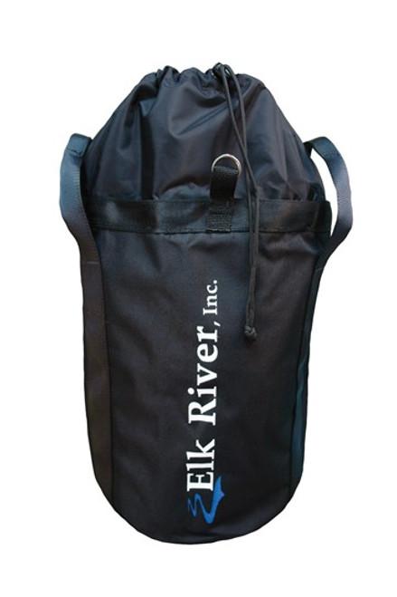 EZE-Man® Rope Bag Medium