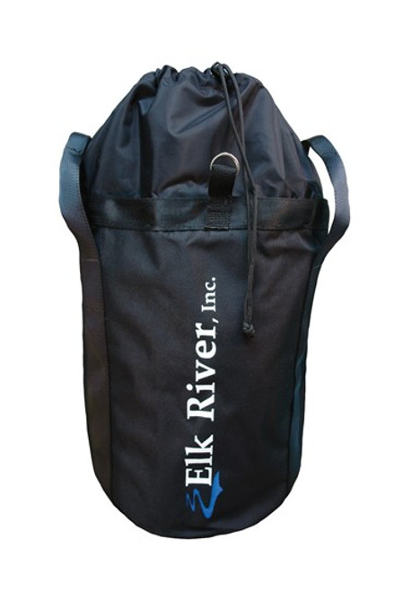 EZE-Man® Rope Bag Large