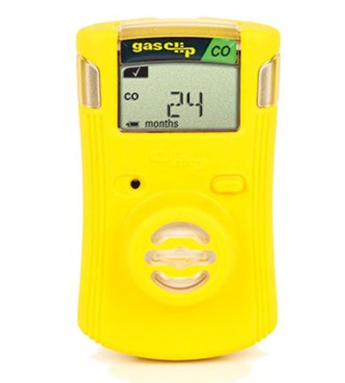 Single Gas Clip Infrared-SGS-C