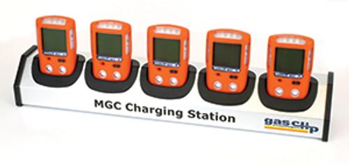 MGC Charging Station