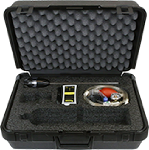 MGC Simple Confined Space Kit
