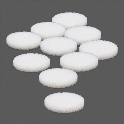 MGC Particulate Filter 10 pack (MGC-PFILTER-10)