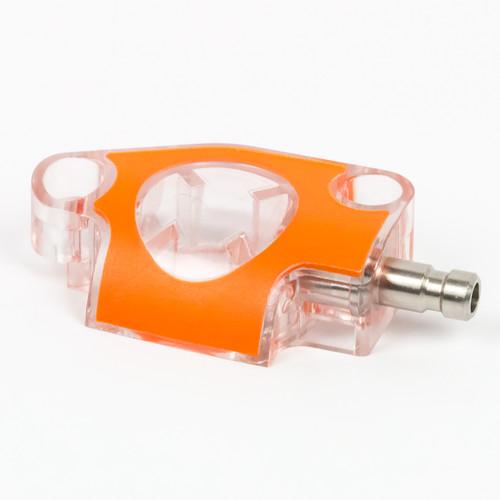 MGC Pump Gas Inlet (MGC-PGI)