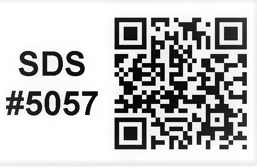 How to read QR codes