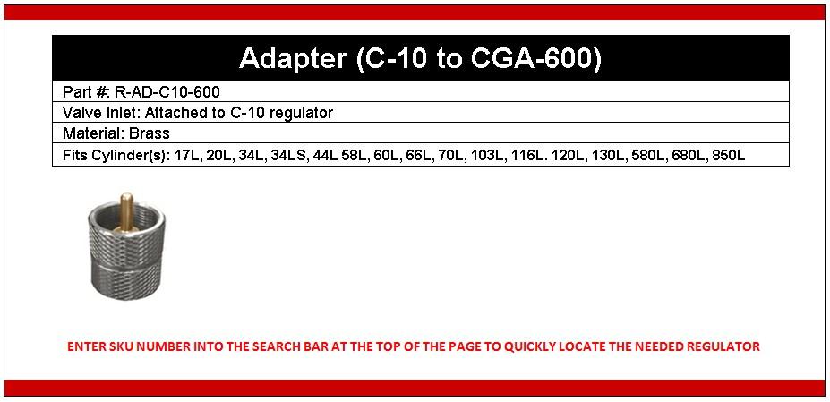 adapter-033.jpg