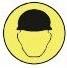 adhesive-helmet-vital-id-cropped.jpg