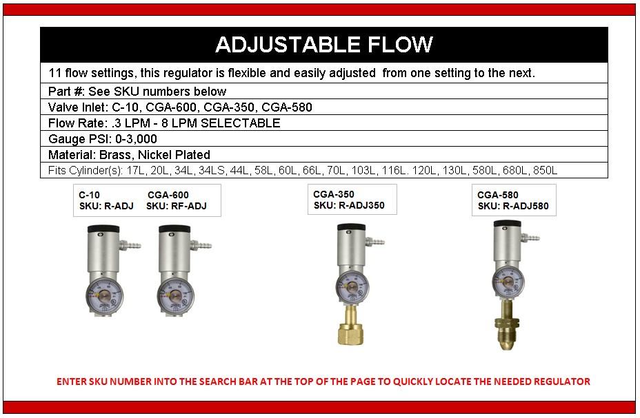adjustable-flow-033.jpg