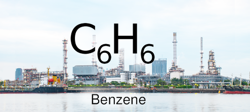 benzene-banner.png