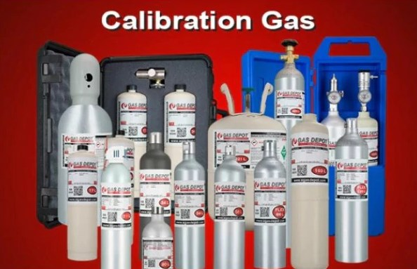 calibration-gas-pic.jpg