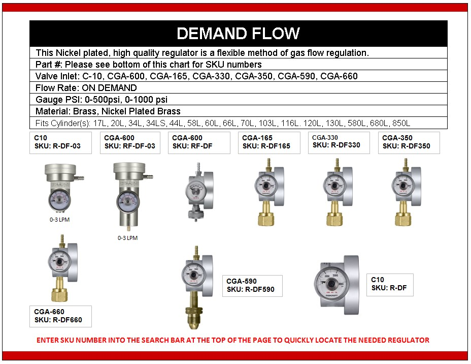 demand-flow-regulators-033.jpg