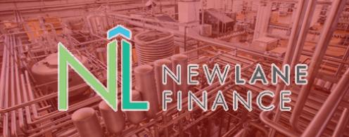 egas-email-financing-banner-2021.png