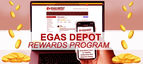 egas-rewards-banner.png