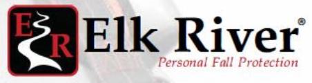 elk-river-logo.png