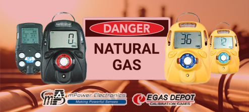 mpower-egas-banner.png