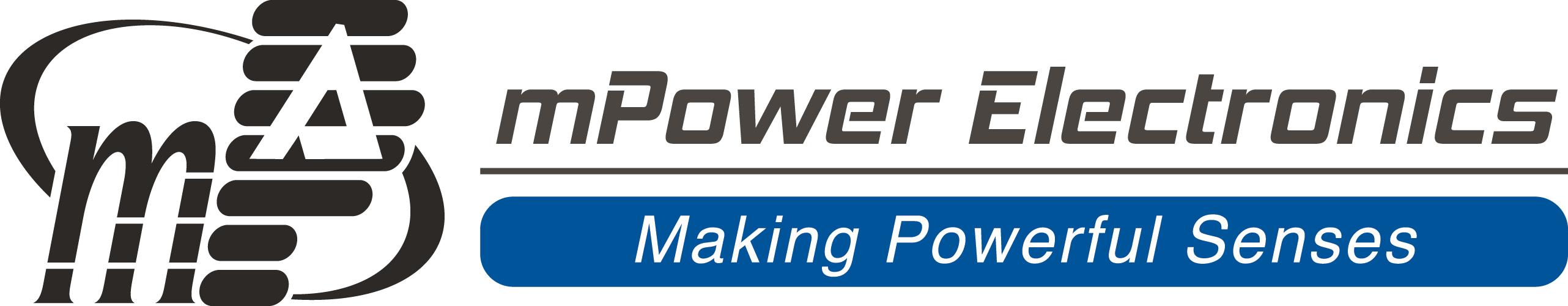 mpower-logo-jpg.jpg
