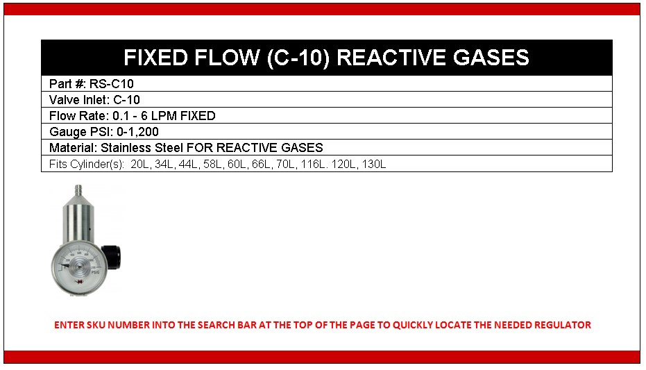 reactive-gases-regulator-033.jpg