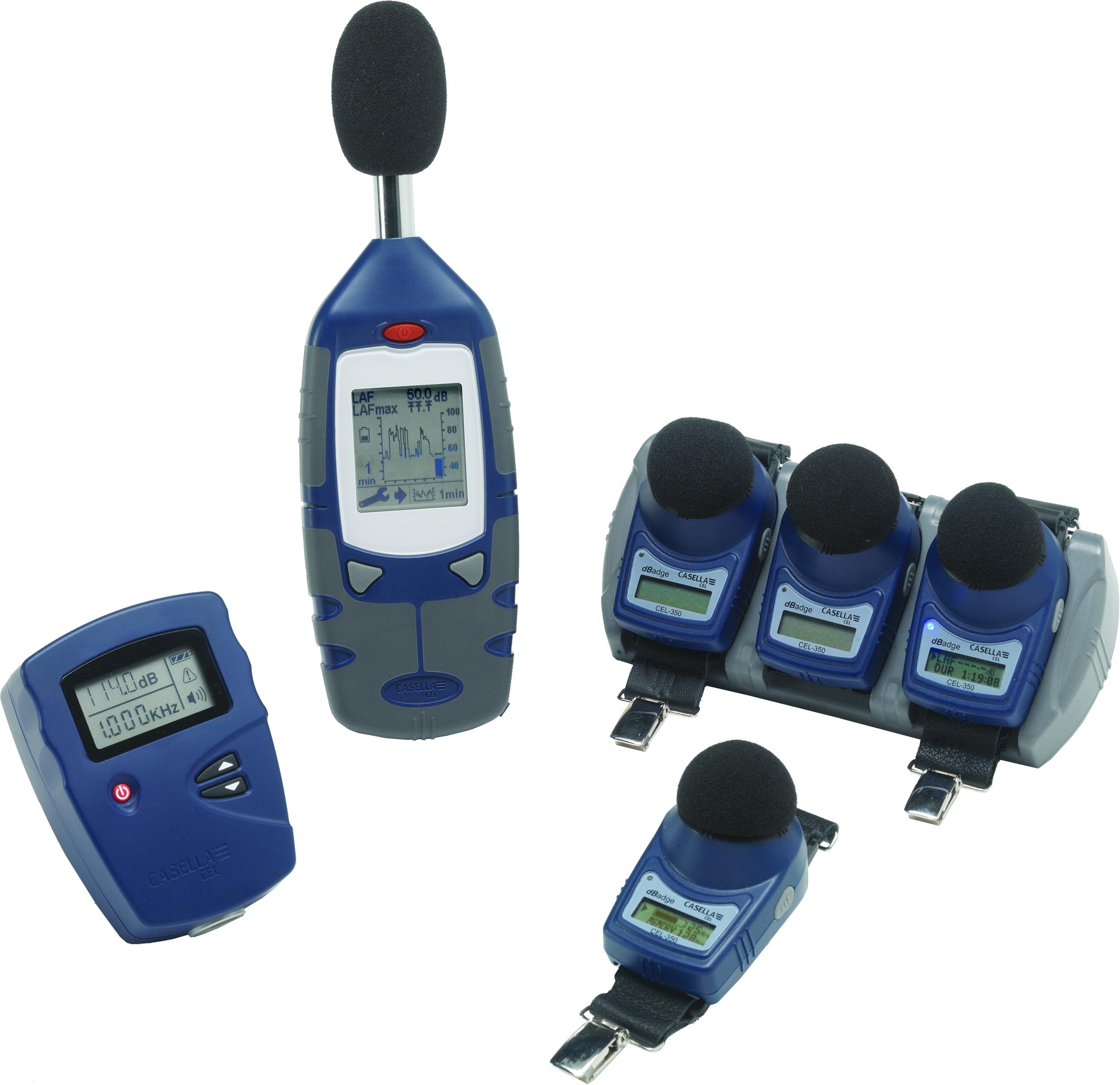sound-equipment-family.jpg