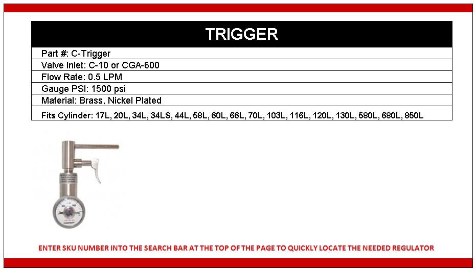 trigger-033.jpg