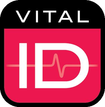 vital-id-logo-mailchimp.png