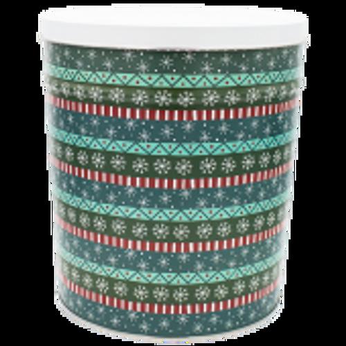 Gift Wrap - 3.5 Gallon