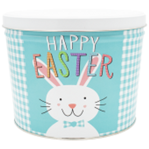 Happy Easter - 2 Gallon