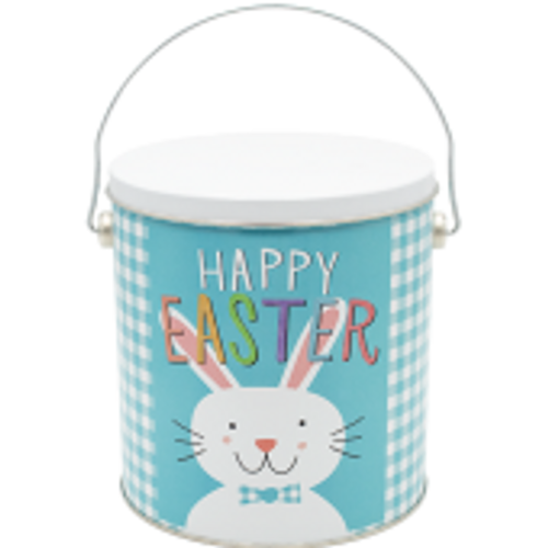 Happy Easter - 1 Gallon