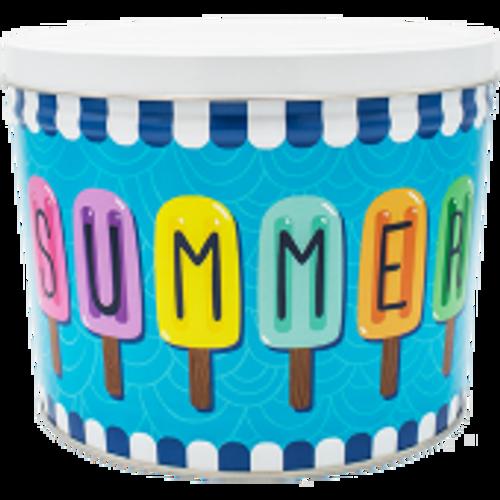 Hello Summer - 2 Gallon