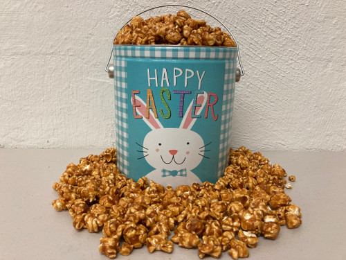 Happy Easter - 1 Gallon -** FREE SHIPPING**