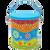 Ponche - 1 Gallon