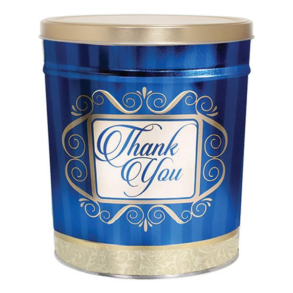 Golden Thank you - 3.5 Gallon