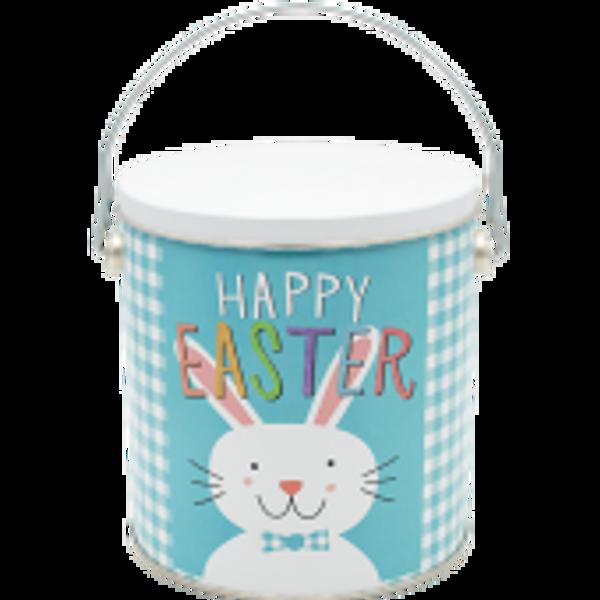 Happy Easter - 1 Gallon