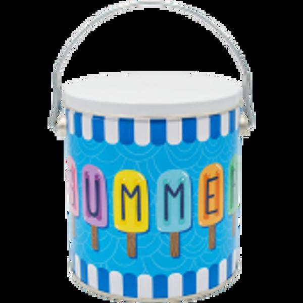 Hello Summer - 1 Gallon