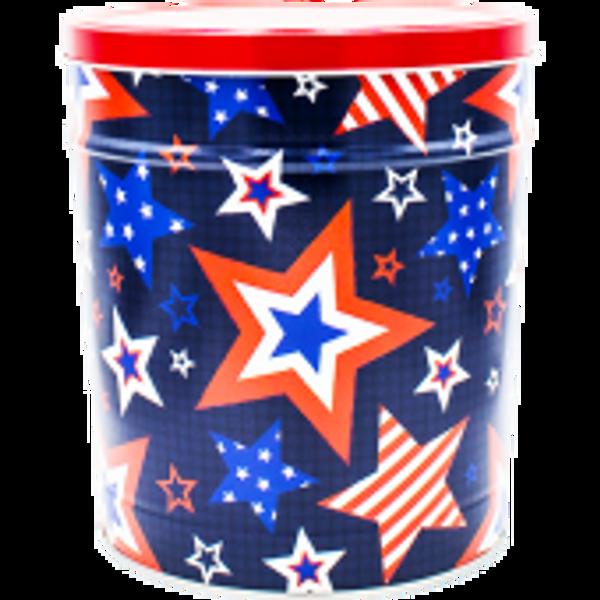 Americana - 3.5 Gallon