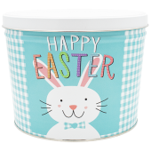 happy-easter-2-gallon.png