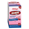 Alamag Plus- 100 x 2 tablets in each packet
