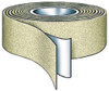 "Anti Slip Glow Tape- 1"" X 60 Ft Roll"