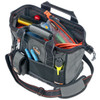 Arsenal Widemouth Tool Organizer 27 pocket- Contents NOT Included