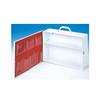 2 Shelf First Aid Kit - Empty