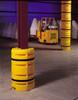 Column Sentry