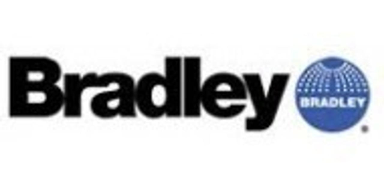 Bradley Eyewash Stations