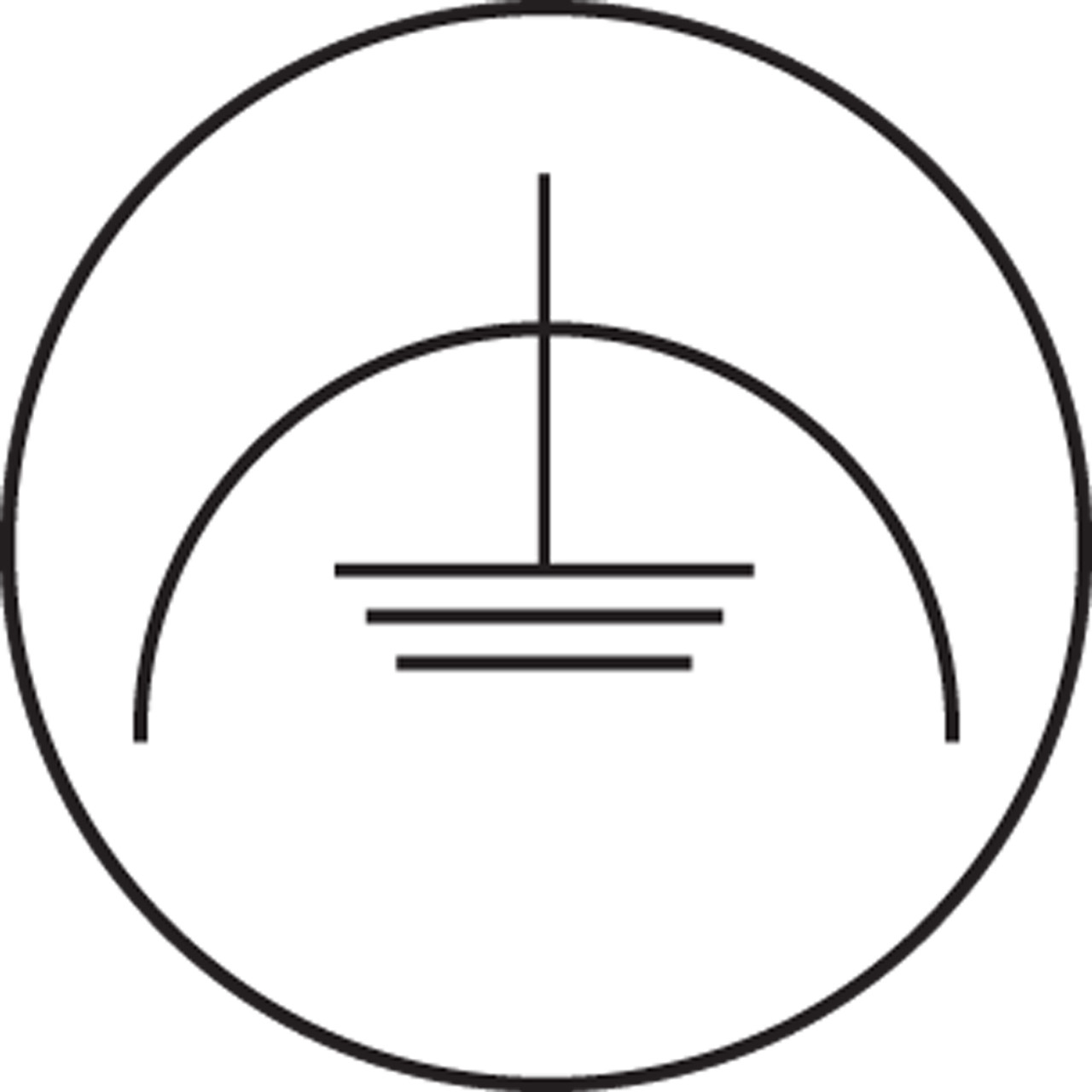 Contactor Schematic Symbol In Addition Iec Standard Electrical Symbols