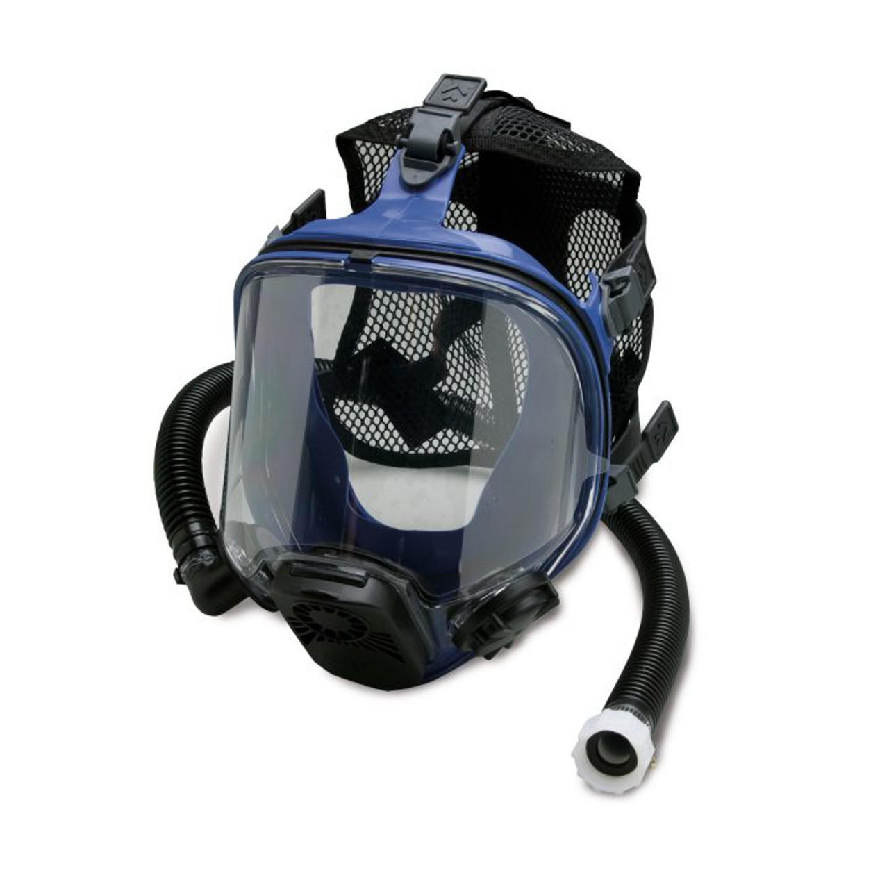 air respirator mask