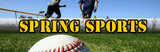 Sports Seasons are here! Stock up on First Aid Supplies