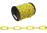PRC802 Poly coated steel chain