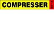 Compressor High IIAR Component Marker