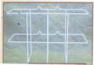 SDS- Wire Binder Baskets