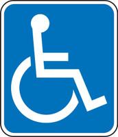 (Florida Handicap Graphic