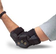 Allegro 7104 Deluxe Elbow Pads