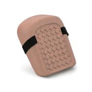 Allegro 7101 Standard Knee Pads